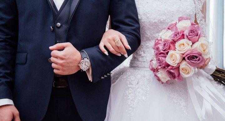 Sept morts, 177 personnes infectées: un mariage américain «ultra-propagateur» du Covid-19
