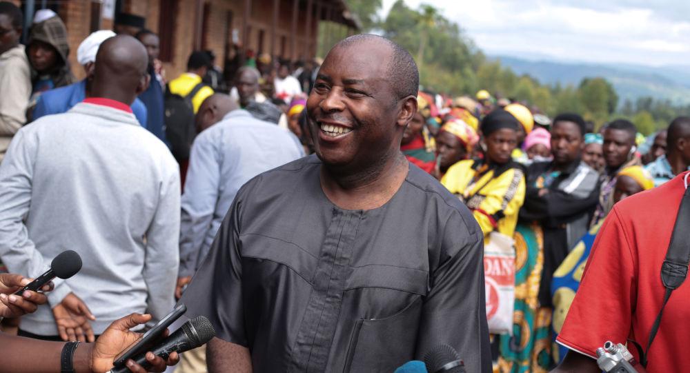 Élection du général Évariste Ndayishimiye au Burundi : entre lueur d'espoir et changement dans la continuité