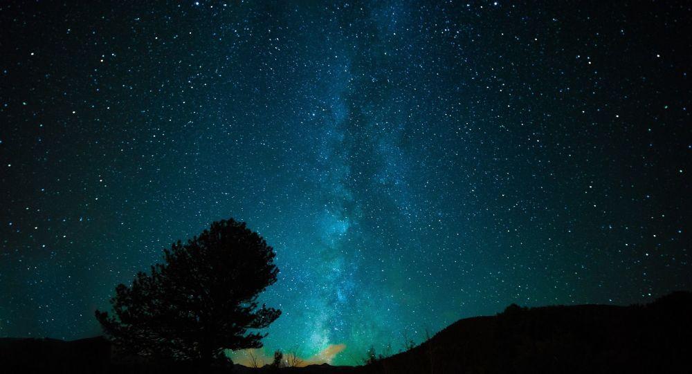 «Tels des flocons de neige»: des étoiles étincellent dans la caméra de Hubble à 13.000 années-lumière - photo