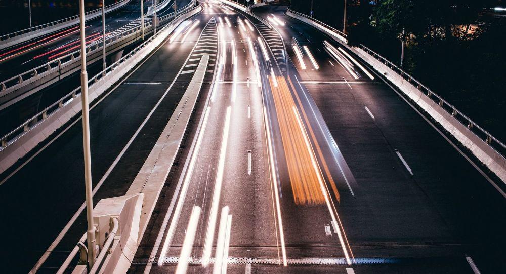 Un chauffeur arrêté après avoir fraudé pour près de 2.000 euros aux péages de diverses autoroutes