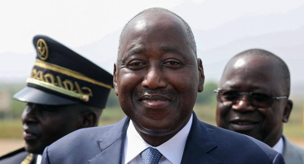 En Côte d'Ivoire, le décès du Premier ministre Coulibaly rebat les cartes de la présidentielle