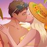 Kiss Sweetly icon
