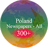 download Poland News (Polska Aktualności) apk