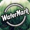 Agregar marca de agua en las fotos Apk icon