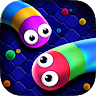 Slink.io - Snake Game Game icon
