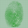 download Mood Scanner Fingerprint apk