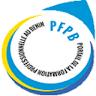 Portail de la Formation Professionnelle au Bénin apk icon