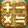 download Glitter Calculator apk