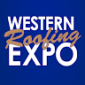 download Western Roofing Expo apk