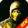 download Mortal Kombat X 25 apk