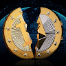 Crypto Tap 1 0 apk download for Android • com vl CryptoTab