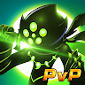 download League of Stickman - Best action game(Dreamsky) apk