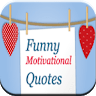 download Funny Motivational Quotes apk