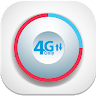 4G Only *Android* 2 3 apk download for Android • com droidlanka