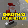 download Christmas maps for Minecraft pe apk