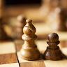 download Free Chess Books PDF (Ending #1) ♟️ apk
