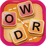 Word Tour 2018 - Word Link -Crossword With Friends 1 0 apk