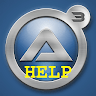 Autoit Help 1 0 Apk Download For Windows 10 8 7 Xp App Id Bori Android Autoithelp