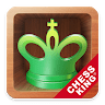 download Chess King (Learn Tactics & Solve Puzzles) apk