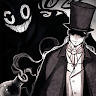 MazM: Jekyll and Hyde icon