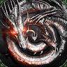 download Titan Throne apk
