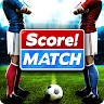 Score! Match - PvP Soccer Game icon