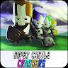 Super Castle Crashers Apk icon