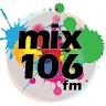 download Mix 106 fm- Free live radio apk