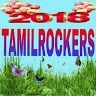 download Tamilrockers-2018 For Tamilrocker Tamil New movies apk