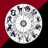 Horoscope app free icon