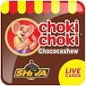 Choki Choki Shiva Live Game icon