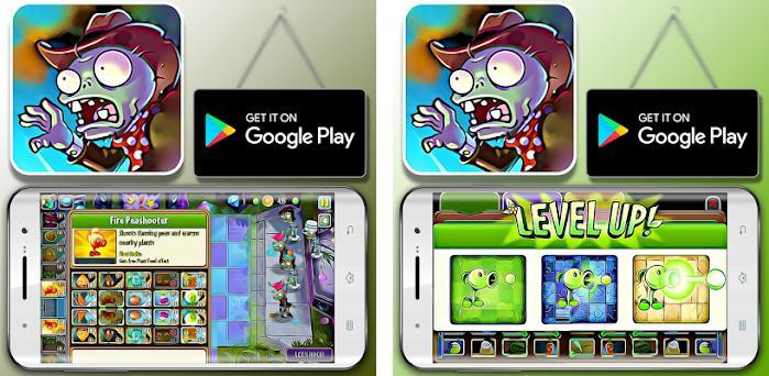 download plants vs zombies 2 pc bluestacks