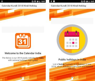 calendar kundli 2018 hindi holiday on windows pc download free 001 comcalhindi