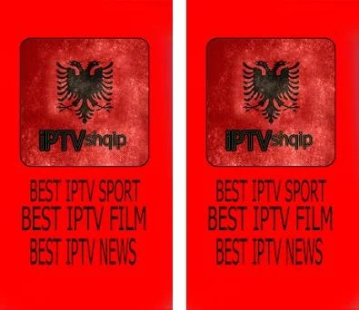 iptv shqip apk download for android