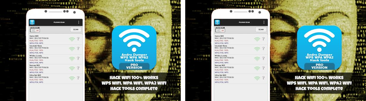 Wifi hack for pc free | Wifi Password Hacker Software Free Download