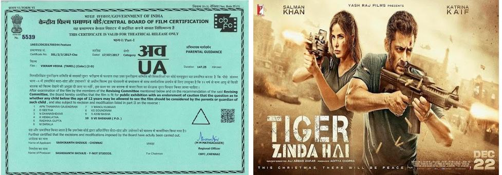 Tiger Zinga Hai Full Movie Download Hd On Windows Pc Download