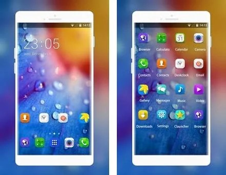 Theme For Samsung Galaxy Note Edge Wallpaper Hd 1 0 0 Apk Download