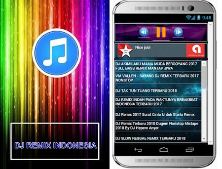 Dj Remix Indonesia On Windows Pc Download Free 1 0 Com