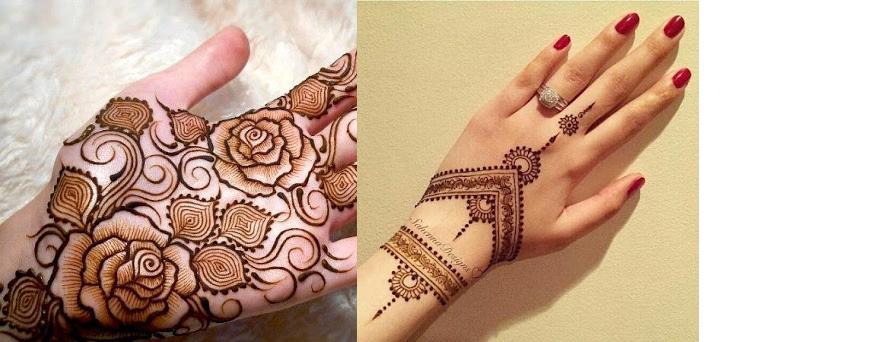 10000 Mehndi Designs Simple Mehndi Design 2018 1 0 Apk