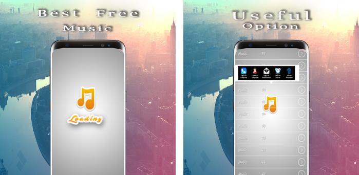 hindi songs & punjabi songs 1 0 apk download for Android • com