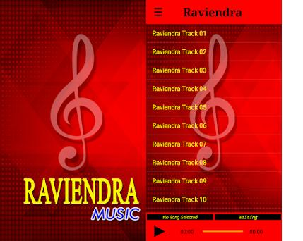 Best Shirdi Sai Bhajans Mp3 Songs V1 0 apk download for