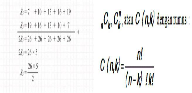 Kumpulan Rumus Matematika Smp Kelas 9 On Windows Pc Download Free 1 0 Com Wkumpulanrumusmatematikasmpkelas9 6377193