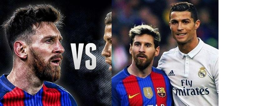 Messi Vs Ronaldo Wallpaper Apk App Free Download For Android