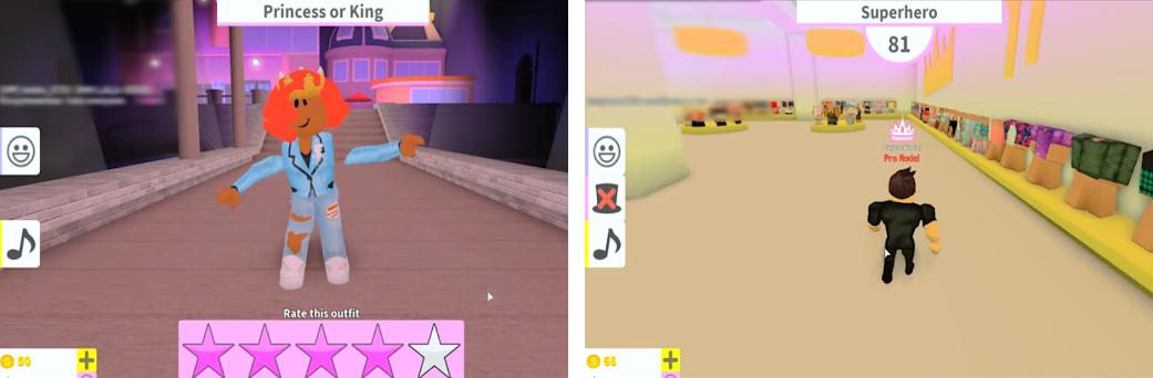 Download Mcdonalds Tycoon Roblox Tips Apk Latest Version 2 1 For Tips Fashion Famous Frenzy Dress Up Roblox On Windows Pc Download Free 1 0 Com Tips Guidefashinfamousrblx Bra