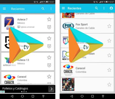 You Tv Player New 1 0 apk download for Android • asgas