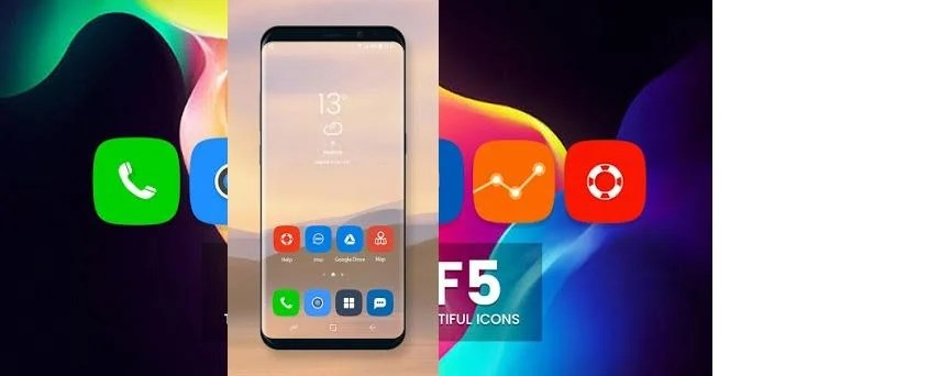 Theme for Oppo F5 1 2 apk download for Android • com decent