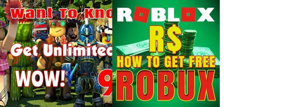 X Tip Bonus Code
