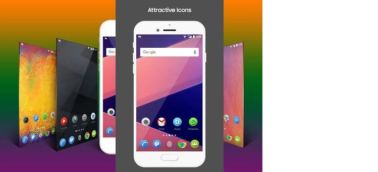 Theme for Oppo A83 1 0 3 apk download for Android • cool