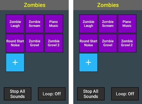 COD Zombies Meme SoundBoard 1 01 02 apk download for Android • com