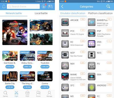 Happy Chick Emulator on Windows PC Download Free - 2 08 84 25 - uk